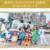 ディズニーパレードが富士まつりで!?